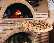 /Upload/images/isletmeler/fornello-pizza_fornello-kapak_2322019181749289thumbnail.jpg