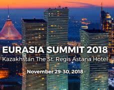 /Upload/images/isletmeler/world-tourism-forum_03_eurasia_summit_slider_111020181858396thumbnail.jpg